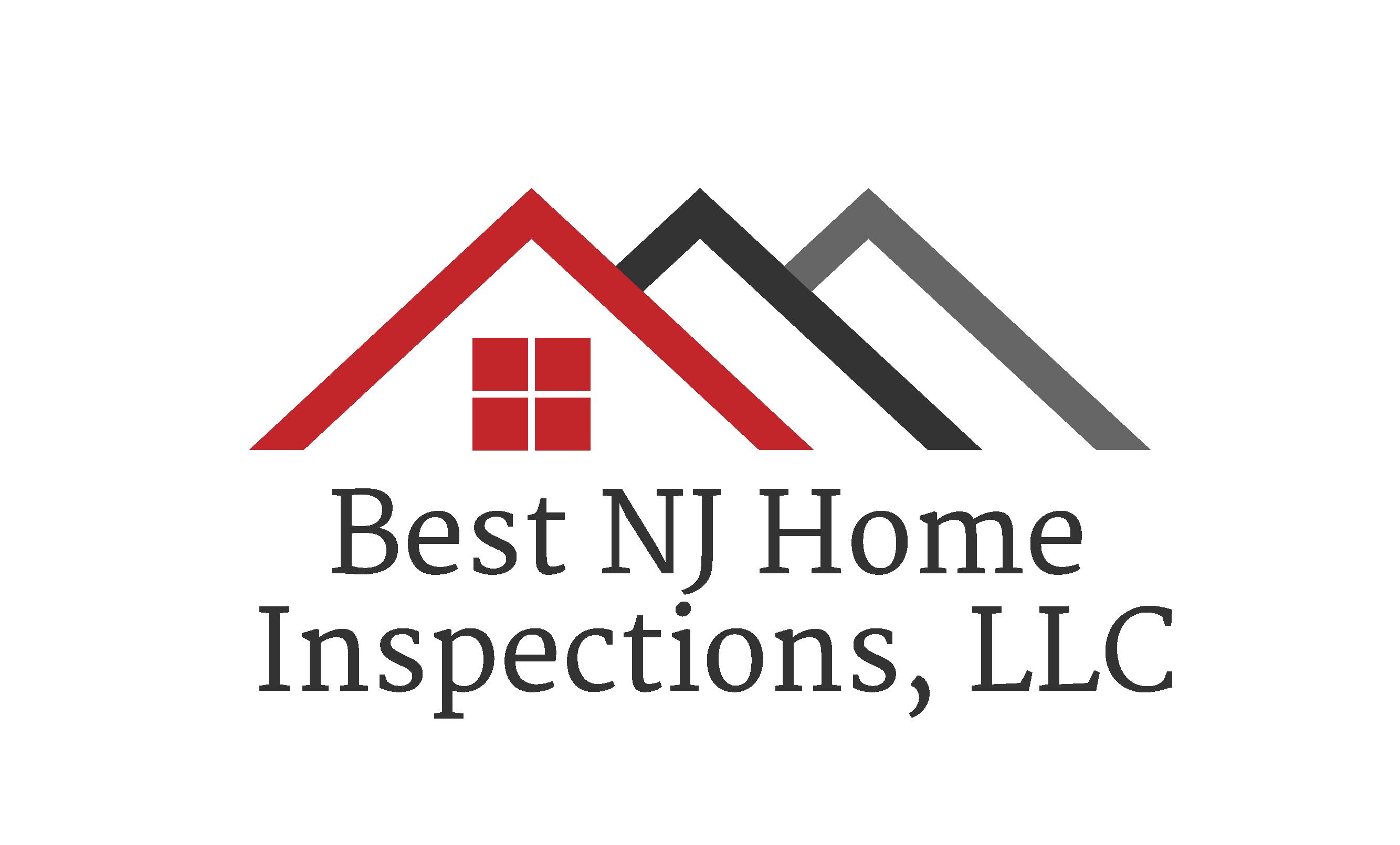 Dream Home Design Cheats Best Home Inspectors In Nj Homemade Ftempo